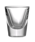 Rental store for Verre Shot 1.25oz  1410 x49    1.25oz Shot Glass in Montreal Quebec