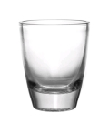 Rental store for Verre Shot 1oz  1430 x49    1oz Shot Glass in Montreal Quebec