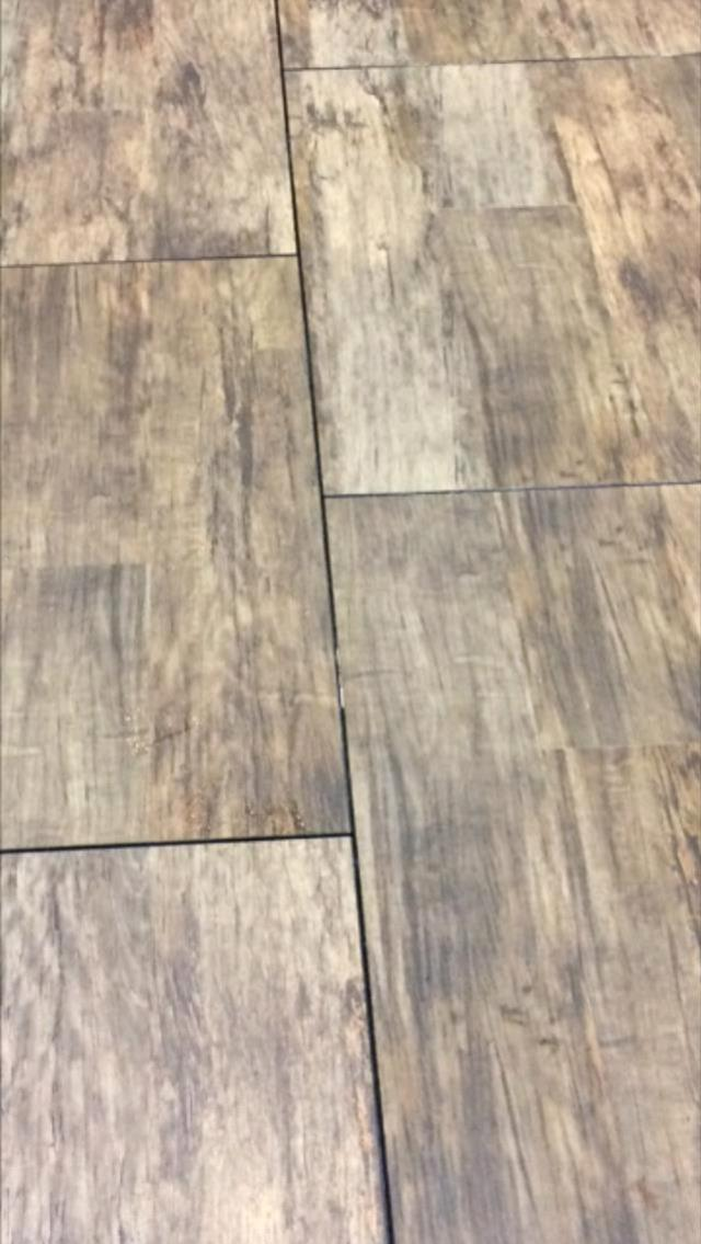 Where to find DANSE FLOOR OUTLOCK FAUX WOOD in Montreal