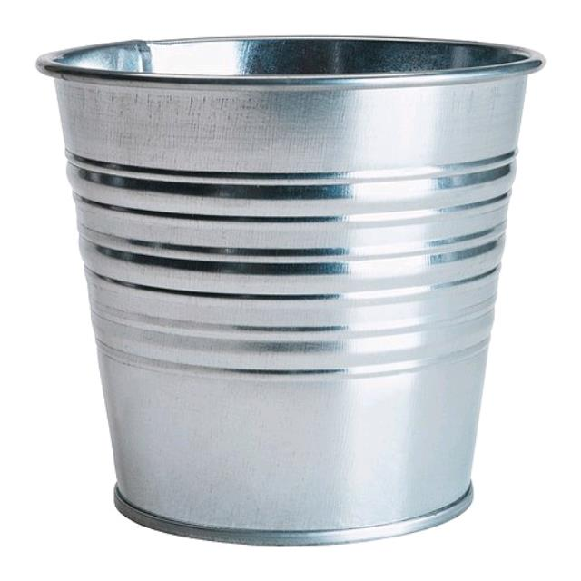 Where to find Mini Galvanised Bucket in Montreal