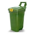 Rental store for Bac a Compost Vert 60L   Green Compost Bin in Montreal Quebec