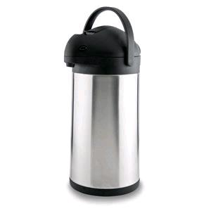 Rent Pichets Et Thermos / Thermos And Pitchers