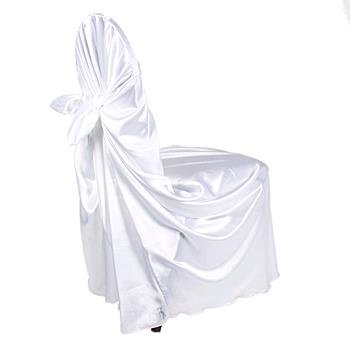 Rent Housses De Chaises / Chair Covers