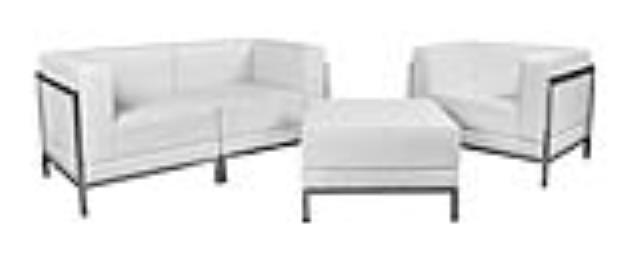 Rent Mobilier Lounge/ Lounge Furniture