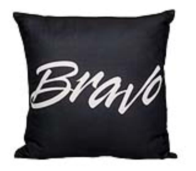Rent Coussin Accent / Accent Cushion