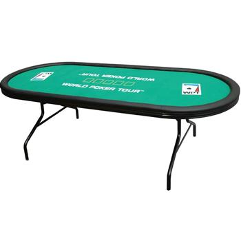 Rent Tables De Jeux / Gaming Tables